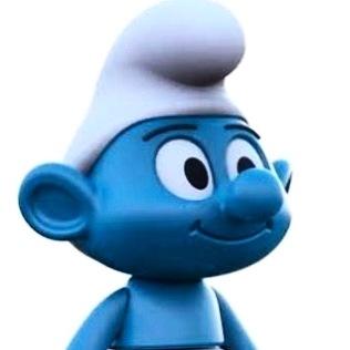Smurf-1