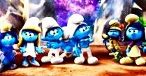 Smurf-4
